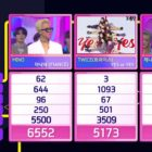 """Watch: BLACKPINK's Jennie Takes 3rd Win For """"SOLO"""" On """"Inkigayo""""; Performances By EXO, Song Mino, And More"""