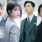 7 Actors Who Received Spotlight For Their Acting In 2018