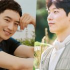 Lee Je Hoon To Join Ryu Jun Yeol In Upcoming Travel Variety Show