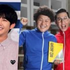"""""""Weekly Idol"""" Announces New MCs"""