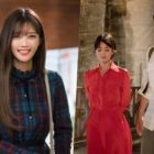 5 K-Drama-Inspired Holiday Outfits And Tips For The Party Season