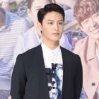 Do Ji Han To Quietly Enlist In Military