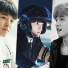 7 Times Nam Da Reum Stole The Show From His Older Counterparts