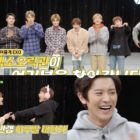 Update: EXO Shares Chaotic And Fun Teaser Full Of Laughs For New Variety Game Show