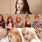 DSP Media To Take Legal Action Against Malicious Commenters