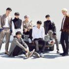 Yang Hyun Suk Announces Delay To Release Date Of iKON's Repackaged Album