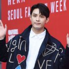 Do Ji Han To Enlist In The Military Today