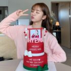 Girl's Day's Hyeri Makes Generous Donation To Help Children In Need