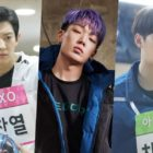 """2019 Idol Star Athletics Championships"" Announces Competitors For Bowling Event"