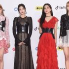 BLACKPINK Becomes Topic Of The Town For Prices Of Their 2018 SBS Gayo Daejeon Outfits