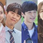 """""""Mama Fairy And The Woodcutter"""" Cast Shares Thoughts On Drama's Conclusion"""