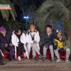 """2 Days & 1 Night"" Cast Has Fun Guessing Superlatives Awarded To Them By Staff Members"