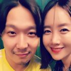 HaHa And Byul Expecting Their Third Child