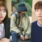 """Kim So Hye And Park Sun Ho Are Desperate To Find Joo Woo Jae In """"The Best Chicken"""""""