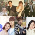 22 K-Drama Superlatives From 2018