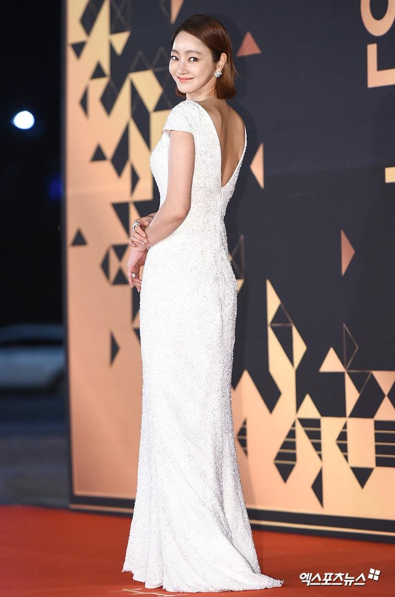 seo hyo ráfek a píseň joong ki datování dohazování podnikatelských nápadů