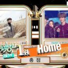 """Watch: SEVENTEEN Takes 3rd Win For """"Home"""" On """"Music Bank""""; Performances By GFRIEND, CLC, And More"""