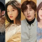 33rd Golden Disc Awards Announces Lineup Of Presenters
