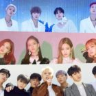 Things That Trainees Need To Give Up To Be A Part Of YG, As Told By YG Artists