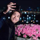 7 K-Pop Idols Who Would Make Perfect Boyfriends