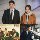 Here Are The Top 10 Most Buzzworthy Dramas Of 2018