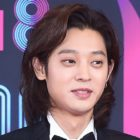 Jung Joon Young Signs With New Label Operated By The Same Agency As Sunmi