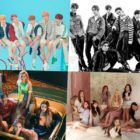 V Live Announces 2019 Global Top 10 And More
