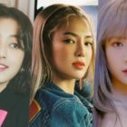 Girl Group Members Who Pulled Through Their Long Training Years And Blessed Us With Their Debut