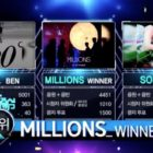"Watch: WINNER Takes 4th Win For ""Millions"" On ""Music Core""; Performances By Ryeowook, N.Flying, Luna, And More"