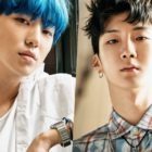 "WINNER's Kang Seung Yoon And Lee Seung Hoon To Guest On ""Running Man"""
