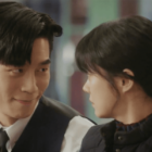 "7 Surprisingly Cute Moments From ""The Last Empress"" Episodes 25-28"