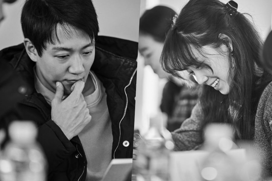 Kim-Rae-Won-Gong-Hyo-Jin1.jpg