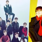 EXO, WINNER's Song Mino, And More Top Gaon Monthly Charts For December