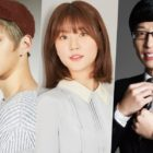 Celebs Who Dropped Out Of School In Pursuit Of Their Dreams