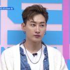 "Super Junior's Eunhyuk Shows ""Under 19"" Contestants Some Tough Love"