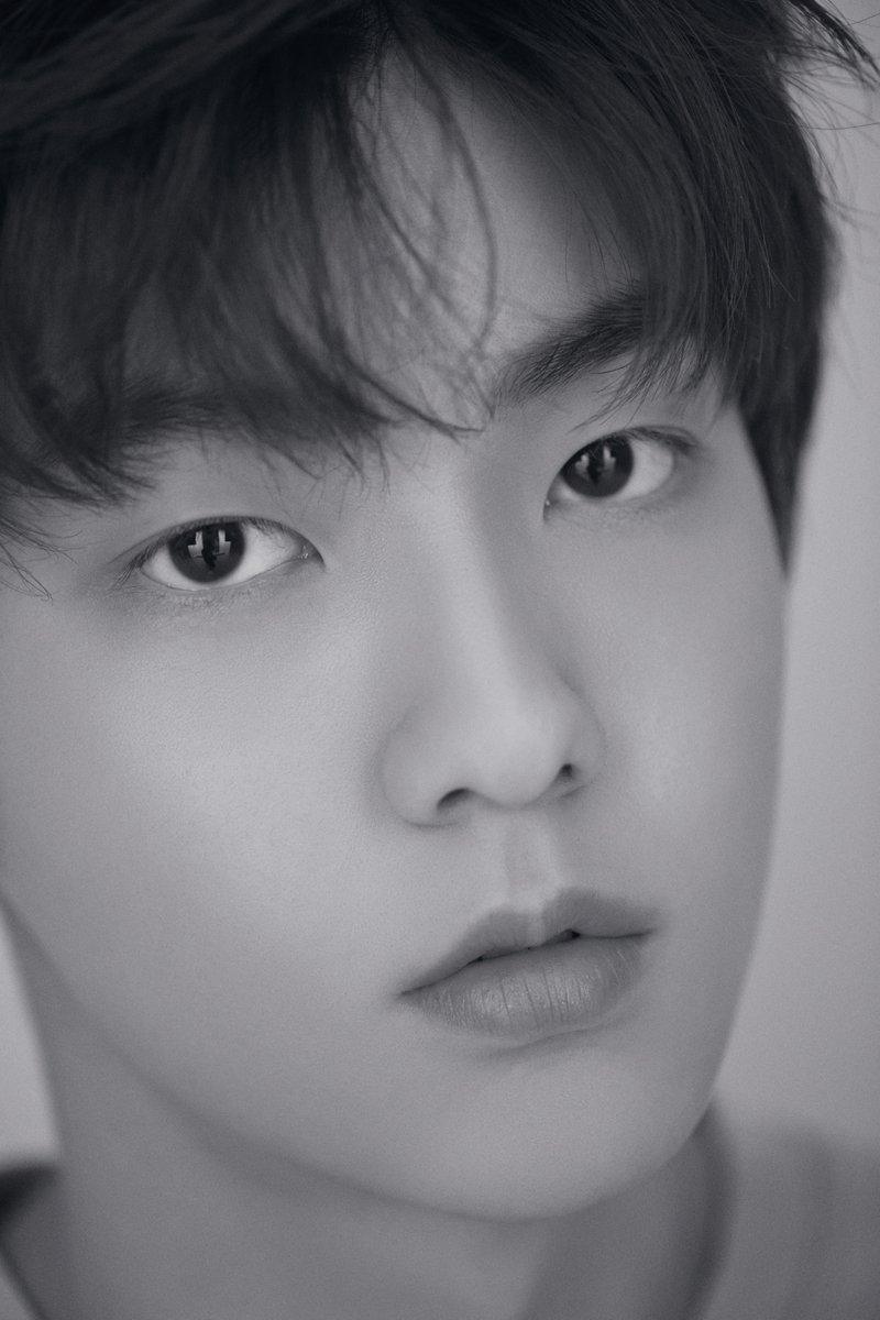 Update: Big Hit's New Boy Group TXT Reveals Behind-The