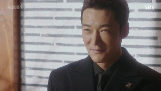 "8 Ways ""The Last Empress"" Episodes 29-32 Turned Up The Romance | Soompi"