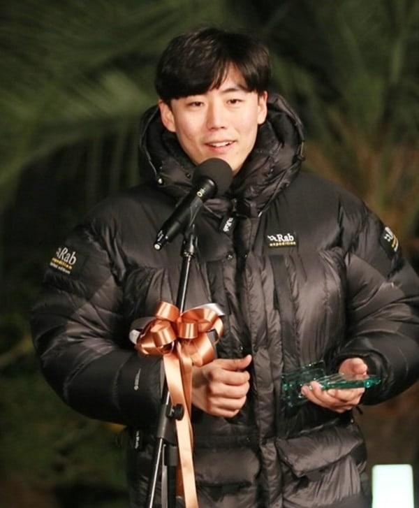 Kim-Sung.jpg