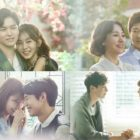 """""""My Only One"""" Ratings Surpass 40 Percent, Soaring To All-Time High"""