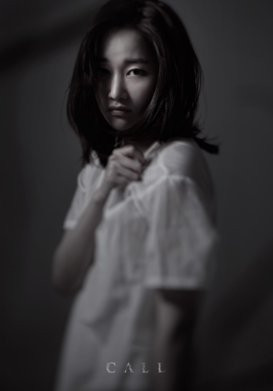 Jeon-Jong-Seo.jpg