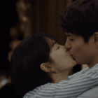 "5 Most Adorable OTP Moments From Episodes 11 And 12 Of ""Encounter"""
