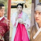 7 Characters You'll Find In Every Historical K-Drama