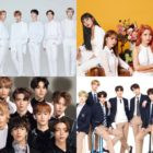 28th Seoul Music Awards Announces Final Lineup