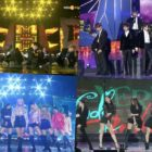 Performances From 28th Seoul Music Awards