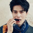 Lee Dong Wook Explains What Has Changed From His 20s To 30s