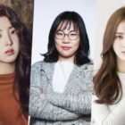 Former 4Minute's Kwon Sohyun And More Join Kim Young Kwang And Jin Ki Joo's Rom-Com Drama