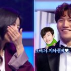 Kim Jong Kook Reveals How Lee Kwang Soo Sweetly Showed His Concern For Girlfriend Lee Sun Bin