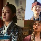 "Lee Se Young Doesn't Know Which Of Yeo Jin Goo's Characters From ""The Crowned Clown"" She Loves More"
