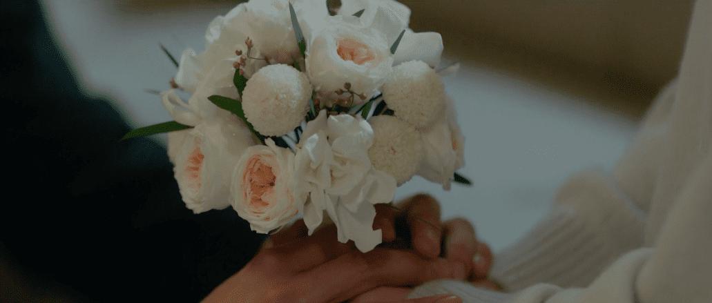 LOVED: Proposal yang sederhana dan romantis