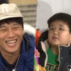 "Cha Tae Hyun Reveals Unexpected Story Behind His Son's Appearance In ""Scandal Makers"""